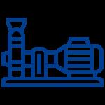 Grafik für Bereich Pumpen in PNG Format.