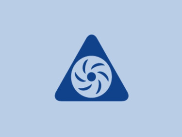 Logo für die Firma PUMPEN-BERTHOLD.